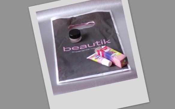compres a Beautik